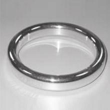Ring Joint Dichtungen