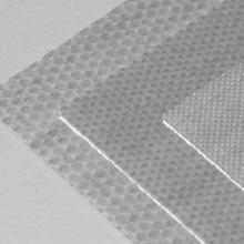 PTFE Glasgewebe
