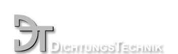 DT Dichtungstechnik GmbH - Schläuche, Armaturen, Dichtungen, Halbzeuge und Profile aus Bremen