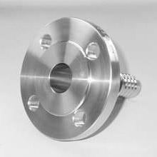 Dampf Armaturen EN 14423