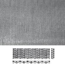 Filtergewebe