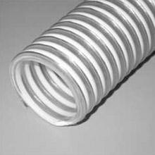Kunststoff-Spiralschläuche